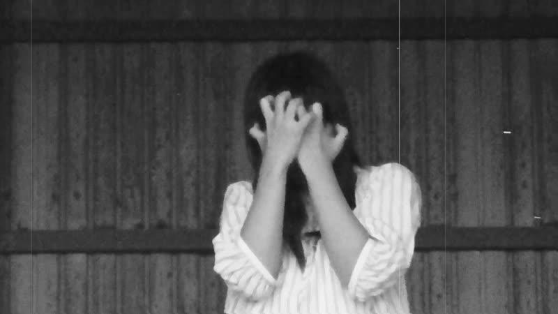 【まぁり】蜘蛛ノ糸~踊ってみた~【オリジナル振付】 sm34013518