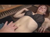 Roxane Cant Stand The Navel Tickling!