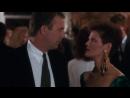Телохранитель (1992) / The Bodyguard (1992)