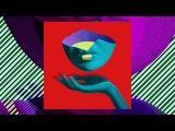 Alan Braxe - Time Machine (Dj Falcon Remix)