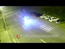 22 09 18 02 14 235 Кам'янський відділ поліції