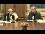 THE VERSATORIUM PLAYBOOK Charles Bernstein &amp Peter Waterhouse Woodberry Poetry Room