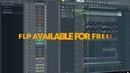 Lucky Luke - Cooler Than Me [FL Studio Remake FREE FLP]