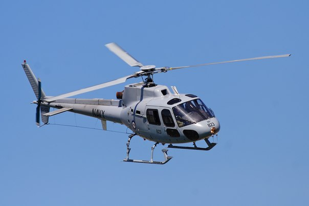 FileRAN squirrel helicopter at melb GP 08.jpg - Wikipedia, the free.