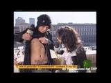 VILLE VALO @ mtv trl 6 marzo 2006