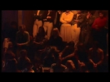 Boney M - Rasputin ( 1978 HD )