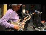John Mclaughlin and the 4th Dimension - June 11th 2013