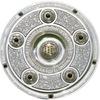 ФК «Бавария» Мюнхен / FC Bayern München