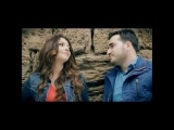Elvin Abdullayev-Heyat dostum 2013 Official Video Clip