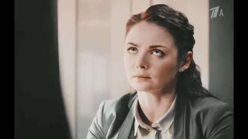 Вика рассказывает кто такой капитан Симоненко