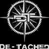 |--De-Tached--|