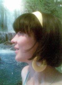 Ирина Андреевна, 21 февраля , Львов, id72949181