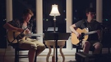 Don't Miss It - James Blake Cover Feat. Chase Eagleson