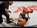 ЛУЧШИЙ боец UFC ХАБИБ НУРМАГОМЕДОВ ЖЕСТКО уничтожил ДЕРЗКОГО АРМЯНА - нокаут