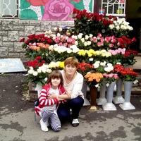 София Рудич