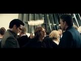 『КФИТ』 С ним связываться явно не стоит | Бэтмен против Супермена: На заре справедливости