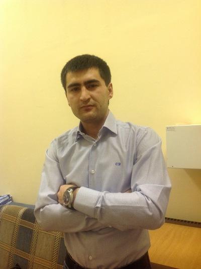 Данил Ибрагимов, 15 июня , Каменск-Уральский, id191534056