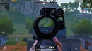NEW CHEAT FOR TENCENT GAMING BUDDY PUBG MOBILE ON PC ESP AIMBOT HEAD AND MORE