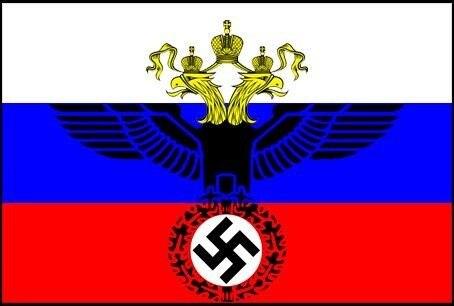 Ночью между Крымским и Сокольниками вспыхивали перестрелки, на Бахмутке взрывались мины, - Москаль - Цензор.НЕТ 5210