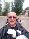 Максим Маяк фото #44