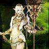 ♔ Lineage-game.ru ツ Lineage, Юмор, Приколы,Анонс