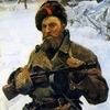 Ivan Hirurg