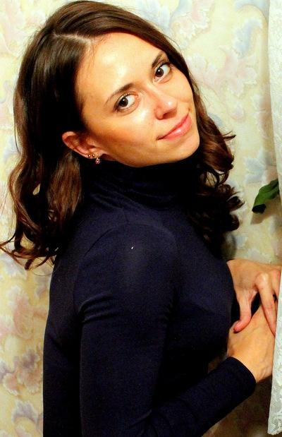 Людмила Кузнецова, 25 сентября , Красноярск, id15141290