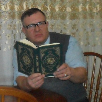 Рифкат Терегулов, 15 июля 1950, Уфа, id200858094