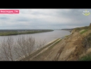Иртыш у максимума - 2018