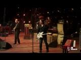 Joe Bonamassa Let Me Love You Baby British Blues Explosion Live