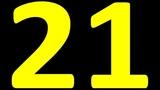 АНГЛИЙСКИЙ ЯЗЫК ДО АВТОМАТИЗМА ВЕРСИЯ 2 УРОК 21 УРОКИ АНГЛИЙСКОГО ЯЗЫКА