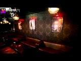 """9 Февраля  Начало в 15:00  Secret Bar  Спец. гость: Кисляк (из сериала """"Молодёжка"""")"""