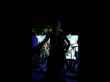 Клубный танец! Тунис!
