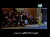 Priyanka Chopra Akshay Khanna - Song from Salaam-E-Ishq