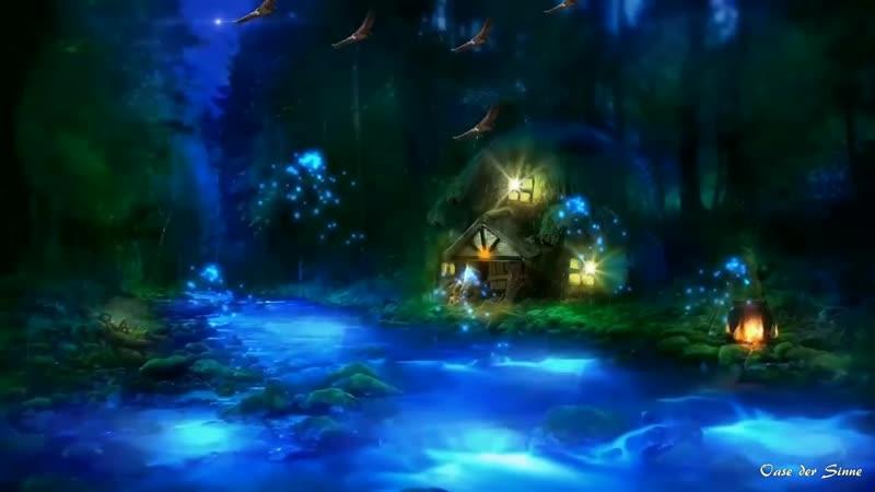 ☼ The Spirit Of Night ☼