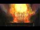 Arrogant Worms~War Of 1812 bicentennial by moi