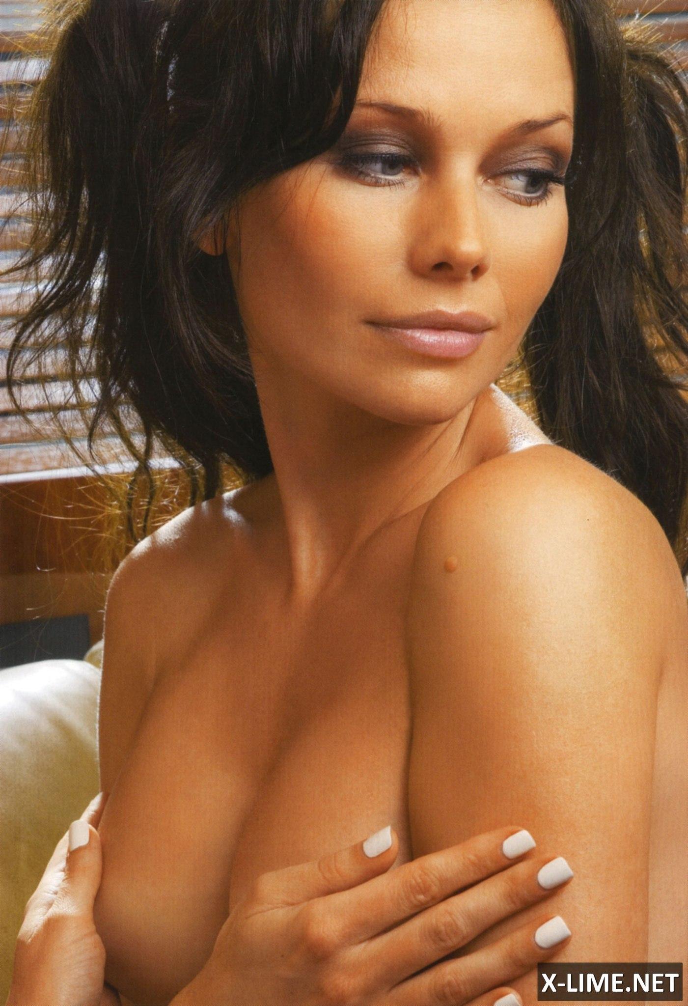 Русские актрисы снявшиеся голыми 11 фотография