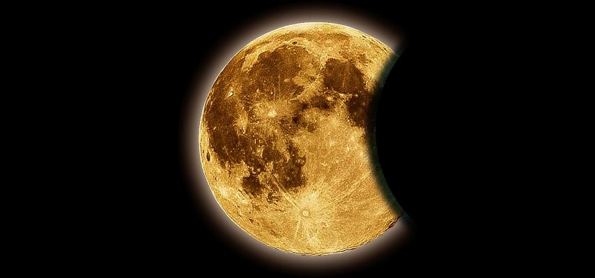 Затмения в 2019 году: лунные и солнечные, даты, когда будут