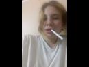 Nikol Buter Brodskaya Live