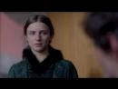 Елизавета и Эдуард 15