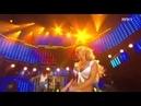 Lene Alexandra - My Boobs Are OK Live