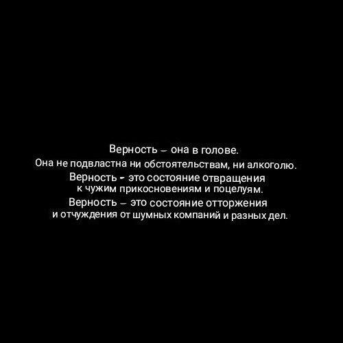Юлія Пастух |