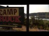 Рок в летнем лагере 2 трейлер (мой)