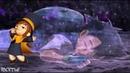 SMUG DANCIN The Depressing Sequel