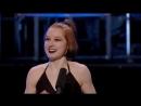 Bridget-Derville-Teer-Season-15-Ep-4-СЮСЮКД