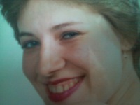 Лилия Терентьева, 23 апреля 1979, Кропоткин, id184311121