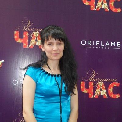 Ольга Бобошко, 6 октября 1999, Киев, id176020107