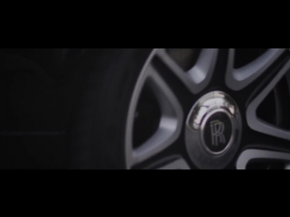 The Game - Ali Bomaye (Explicit) ft 2 Chainz, Rick Ross.mp4