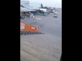 Максут Абдиев - Live
