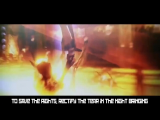 DmC Devil May Cry_ Definitive Edition _Rap Song Tribute_ DEFMATCH - So Let's Mak.mp4